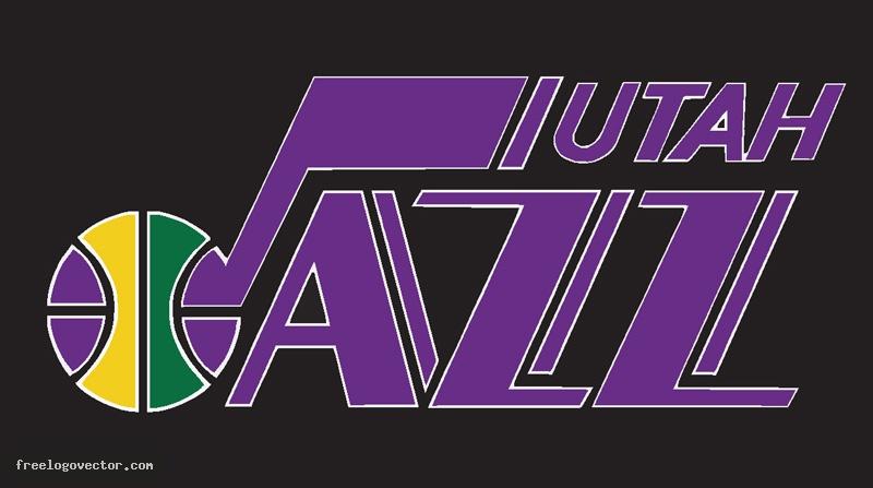 Utah-Jazz-Old-Logo-NBA
