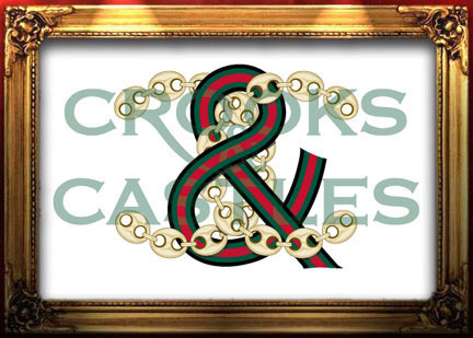Crooks-and-castles-logo