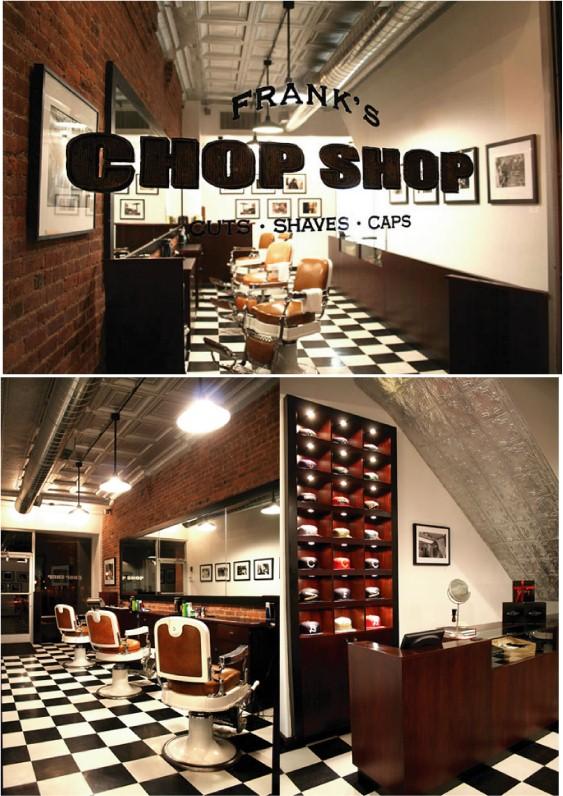 Frank chop shop (2)