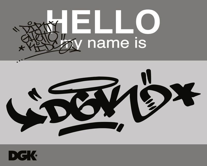 Hello-DGK-Skatboarding