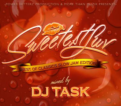 DJ TASK