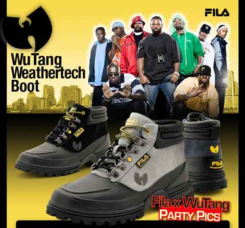 Wu-tang-clan-and-fila-present-the-weathertech-boot