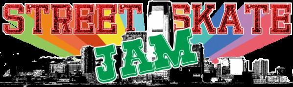 Street-jam (2)