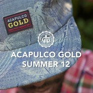 Acapulco_gold_summer_2012 (2)