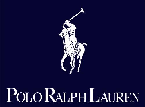 Logo_ralph_lauren