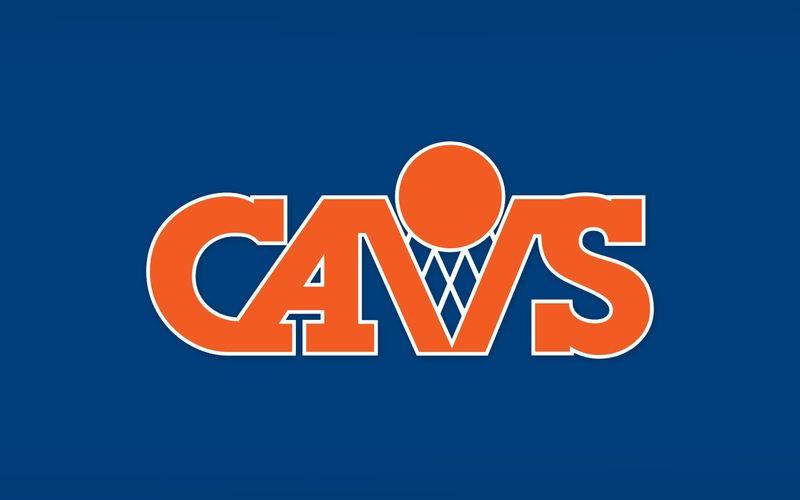 Cavaliers-wp-1920-6