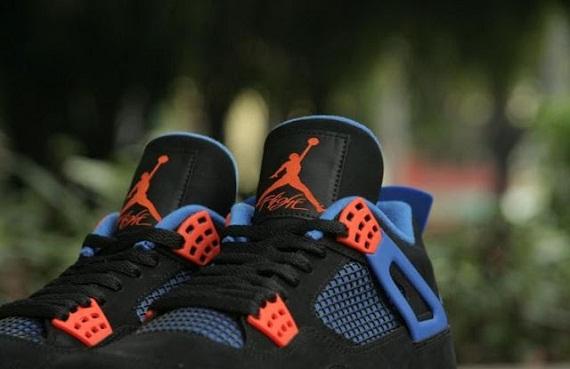 Air-Jordan-4-Cavs-1
