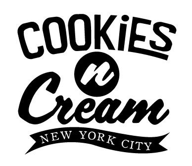 Cookiesncream-logo