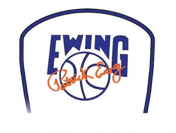 Ewing-athletics-02-580x439