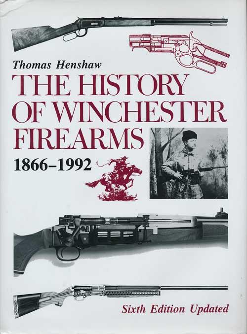 Winchester1892_10