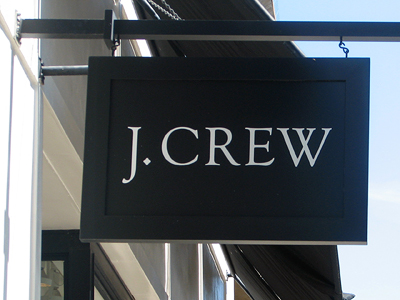 J_-Crew-sign-and-logo