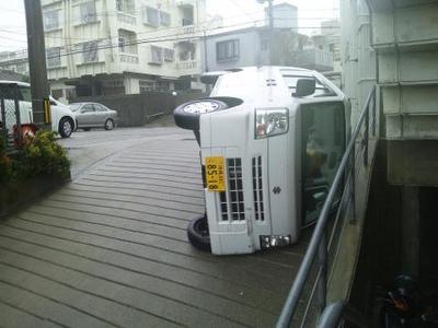 台風17~1