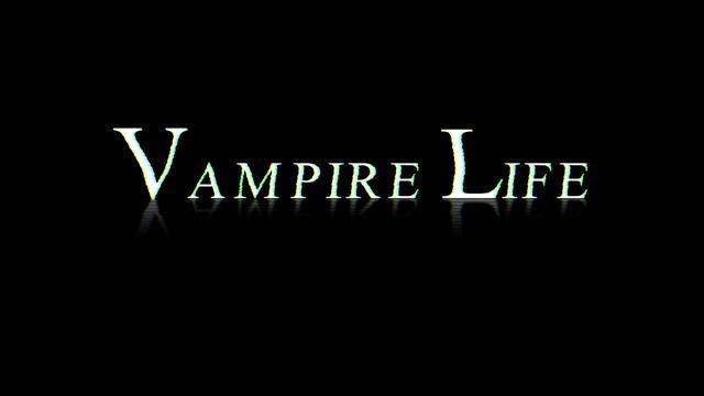 Vampirelife