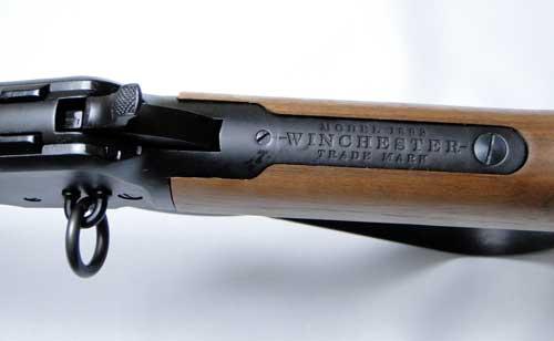 Winchester1892_03