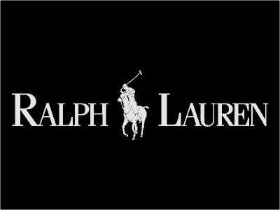 Ralphlaurentop