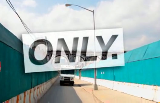 Only-new_york