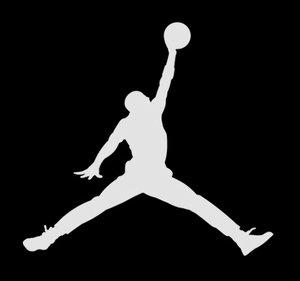 Nike-air-jordan-logo_12