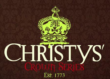 Christys hat