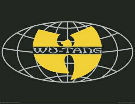 Wutangclan