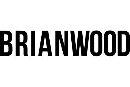 Bwoodblogo