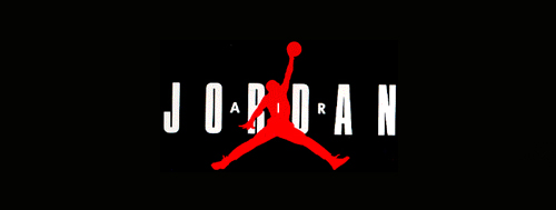 JORDAN-BRAND-LOGO1