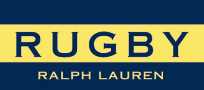 RUGBY-OFFICIAL-LOGO