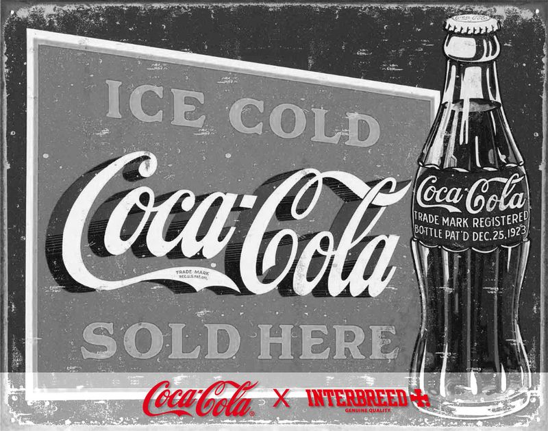 Itbd_cocacola4