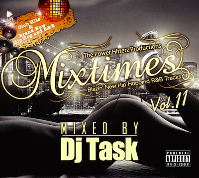 Mixtimes11
