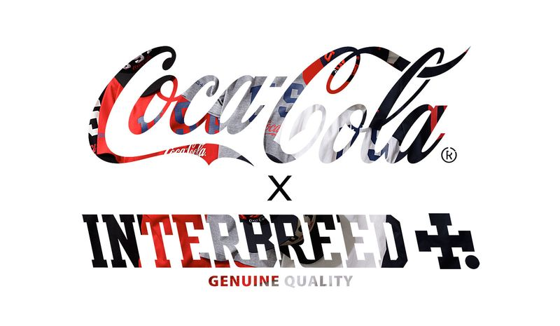 Itbd_cocacola1