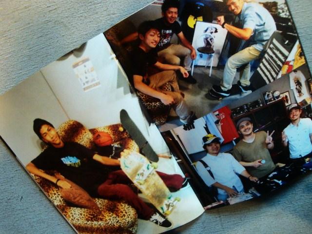 Cp book1_1