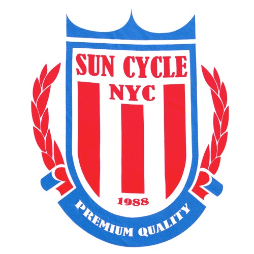 Suncycle2