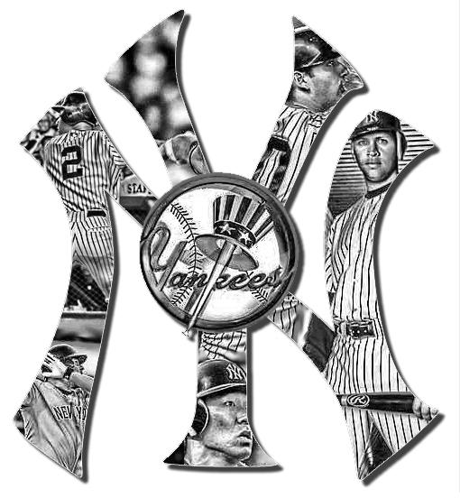 Yankees-2
