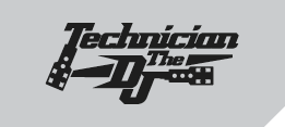 TechnicionTheDJpng
