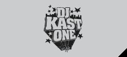 DjKastOne_