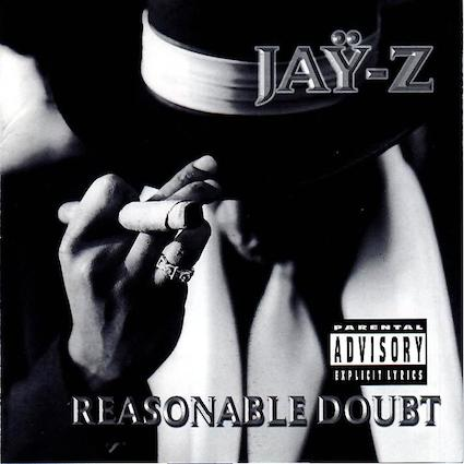Jay-Z reasonable jpg