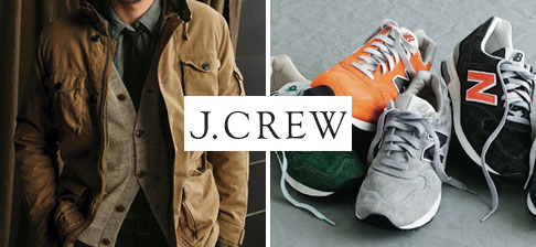 Brand_jcrew