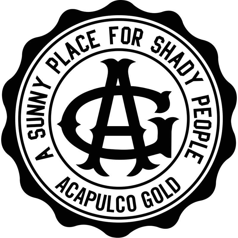 Acapulco_Gold_Crest_Logo