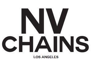 Nv chain