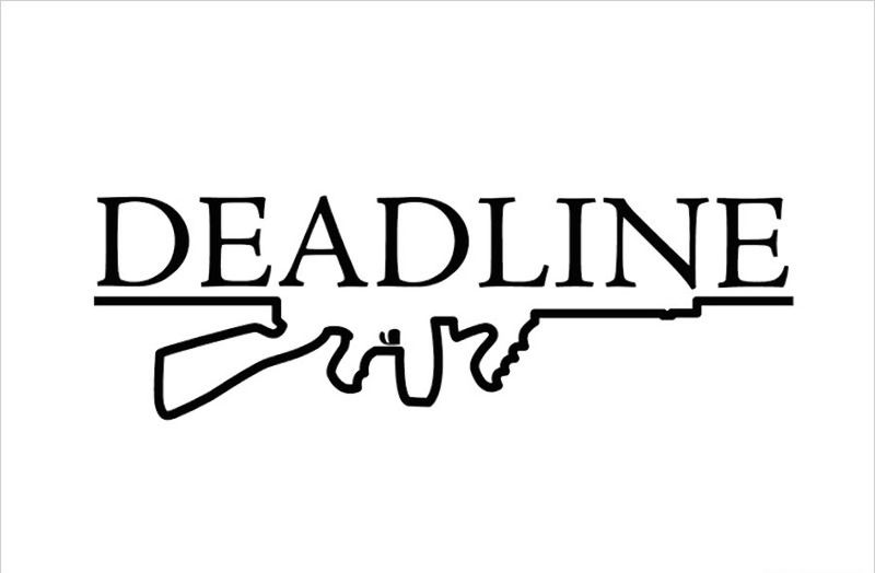 Deadlinegun