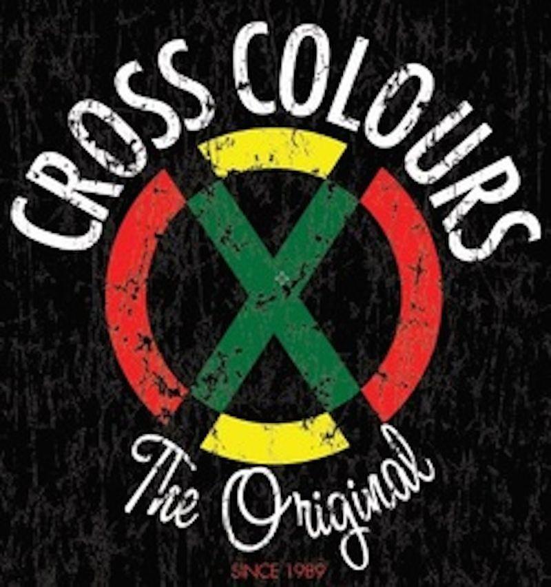 Crosscolours2