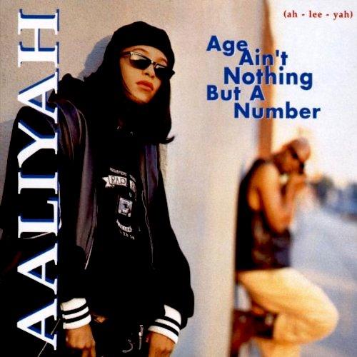 Aaliyah2
