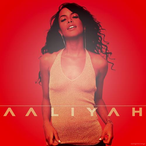 Aaliyah3