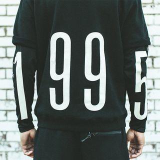 10deep separate hoodie