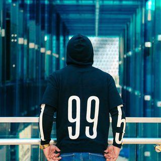 10deep separate hoodie1