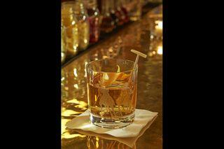 The-polo-bar_g15-810-538