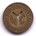 Nyc_transit_authority_token