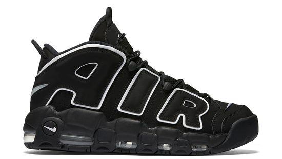 Nike-air-more-uptempo-black-white-1