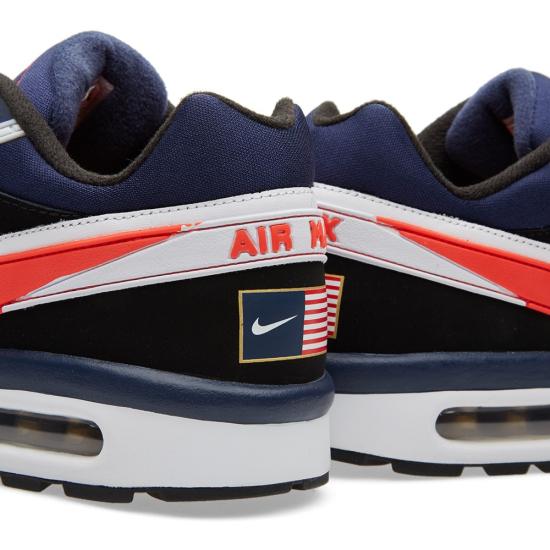 Nike bw olympic 7