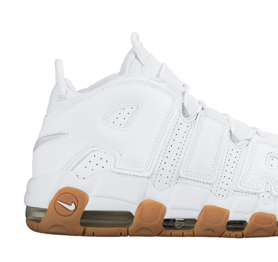 Nike-Air-More-Uptempo-White-Gum