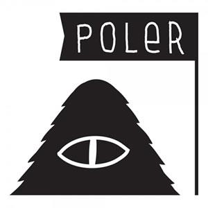 POLER-LOGO-300x300